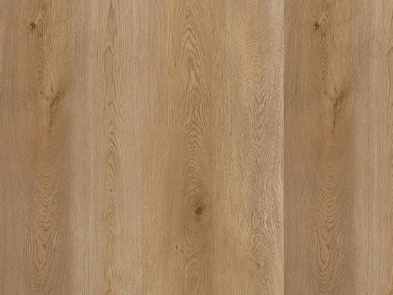Designbelag Beluga new wood zum Klicken - Burlington Oak, BEL114