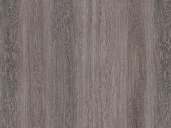 Designbelag Beluga new wood zum Klicken - Kitchener Oak, BEL116