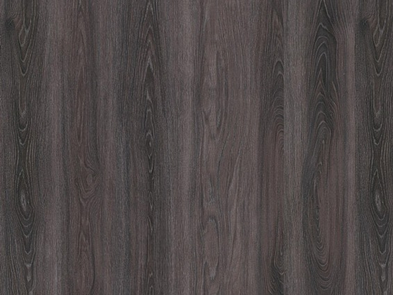 Designbelag Beluga new wood zum Klicken - Surrey Oak, BEL117
