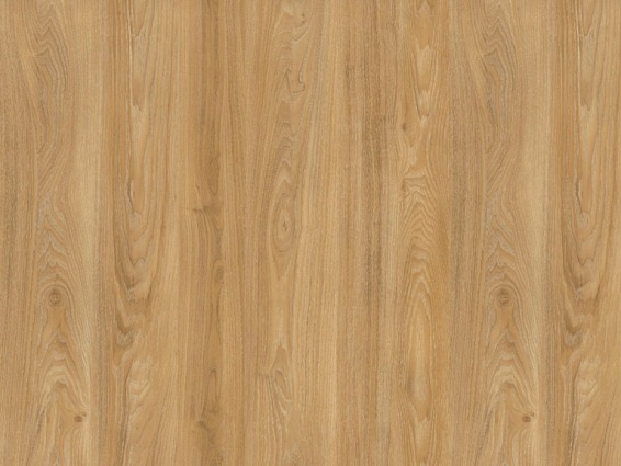 Designbelag Beluga new wood zum Klicken - Oshawa Oak, BEL118