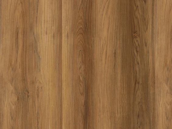 Designbelag Beluga new wood zum Klicken - Winnipeg Oak, BEL119