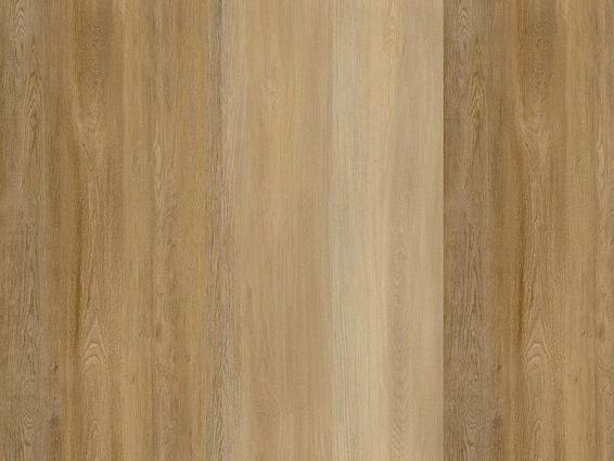 Designbelag Beluga new wood zum Klicken - Milton Oak, BEL120