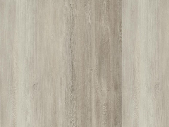 Designbelag Beluga new wood zum Klicken - Toronto Oak, BEL121