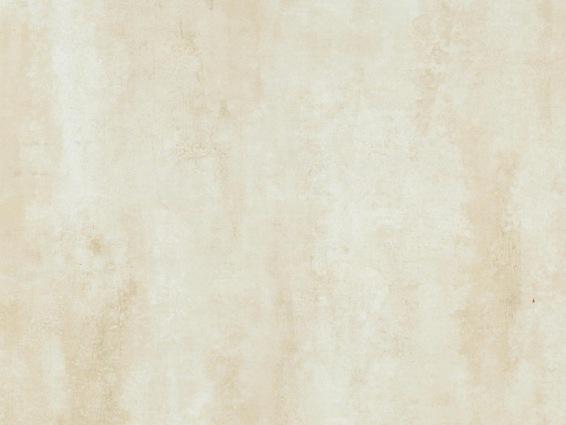 Designbelag Beluga new stone zum Kleben - Burnaby Sandstone, BEL134