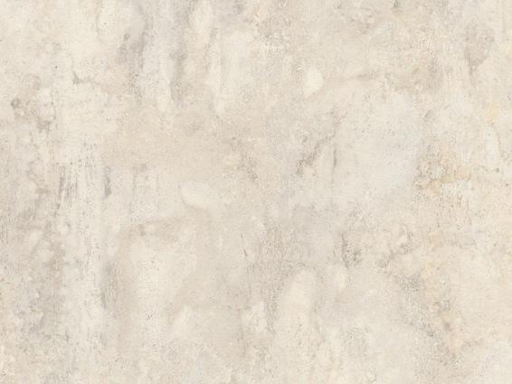 Designbelag Beluga new stone zum Kleben - Victoria Stone beige, BEL136