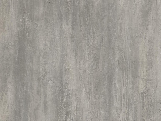 Designbelag Beluga new stone zum Kleben - Levis Stone grey, BEL137
