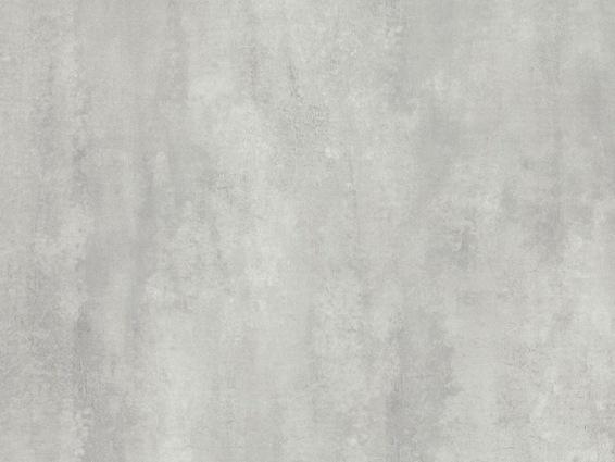 Designbelag Beluga new stone zum Kleben - Hamilton Concrete, BEL140