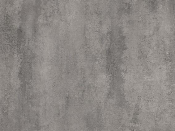 Designbelag Beluga new stone zum Kleben - White Rock Concrete, BEL141
