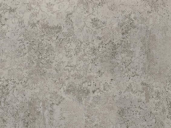 Designbelag Beluga new stone zum Kleben - Sherbrooke Stone, BEL142
