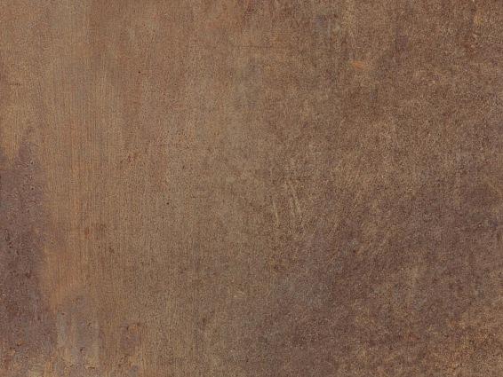 Designbelag Beluga new stone zum Kleben - Montreal Rusty Stone, BEL143