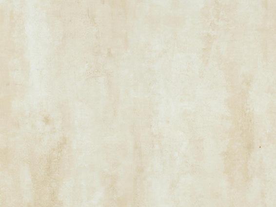 Designbelag Beluga new stone zum Klicken - Burnaby Sandstone, BEL134