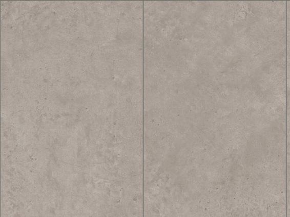 Designbelag Beluga new stone zum Klicken - Calgary Stone, BEL135