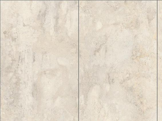 Designbelag Beluga new stone zum Klicken - Victoria Stone beige, BEL136