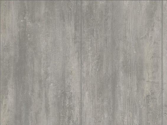 Designbelag Beluga new stone zum Klicken - Levis Stone grey, BEL137