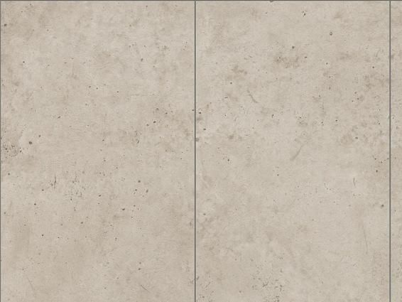 Designbelag Beluga new stone zum Klicken - Laval Concrete, BEL139