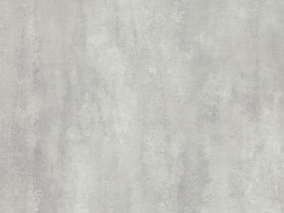Designbelag Beluga new stone zum Klicken - Hamilton Concrete, BEL140