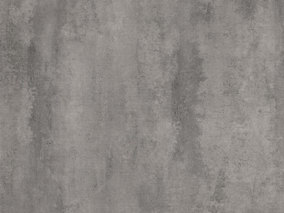 Designbelag Beluga new stone zum Klicken - White Rock Concrete, BEL141