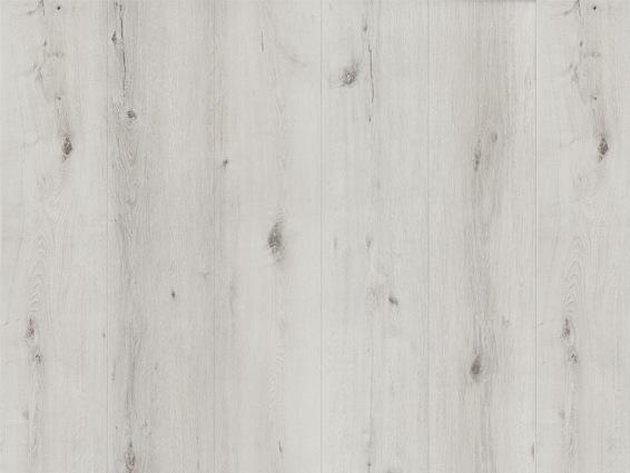 Designbelag Beluga new wood xl zum Kleben - Kent Oak Rustic, BEL123