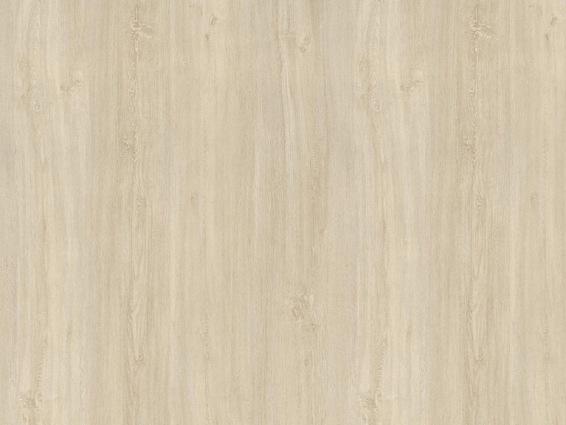 Designbelag Beluga new wood xl zum Kleben - Sudbury Oak beige, BEL124