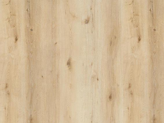Designbelag Beluga new wood xl zum Kleben - Kanata Oak, BEL127