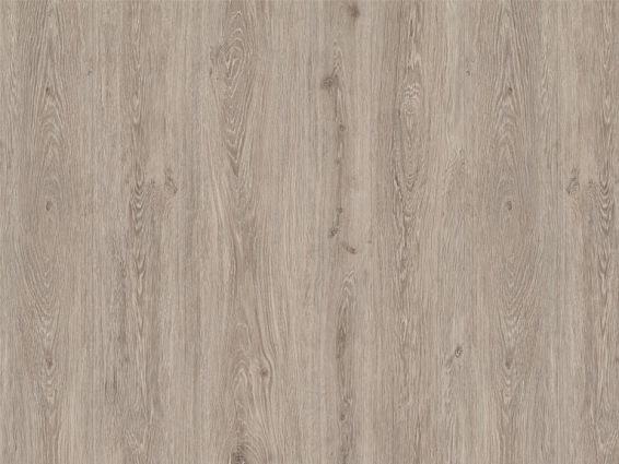 Designbelag Beluga new wood xl zum Kleben - Manitoba Oak, BEL131