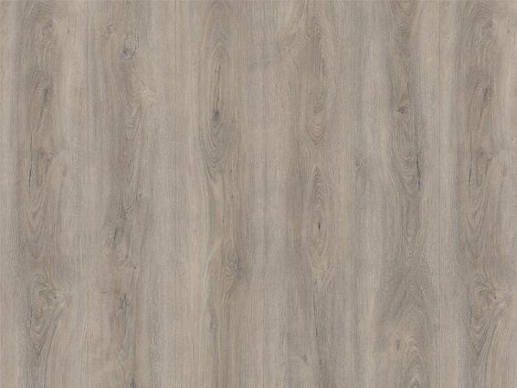 Designbelag Beluga new wood xl zum Kleben - Breton Oak Silver, BEL132