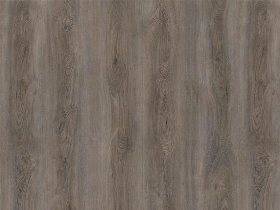 Designbelag Beluga new wood xl zum Kleben - Windsor Oak, BEL133