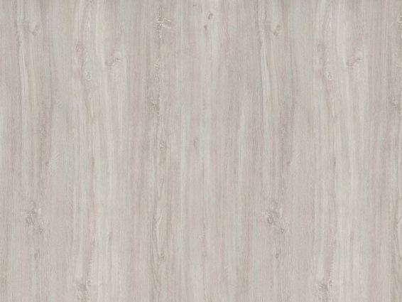 Designbelag Beluga new wood xl zum Klicken - McMurray Oak, BEL122
