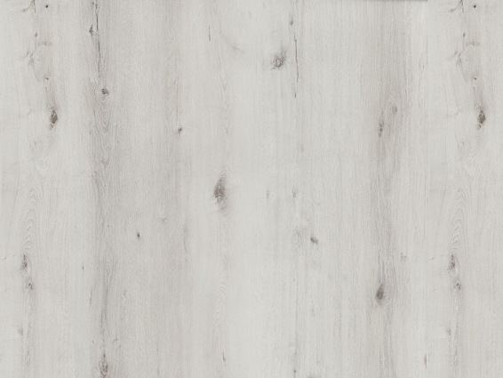 Designbelag Beluga new wood xl zum Klicken - Kent Oak Rustic, BEL123