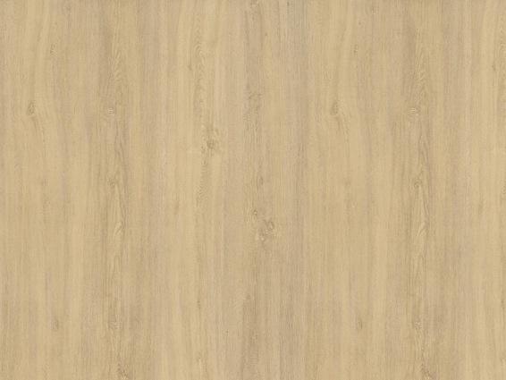 Designbelag Beluga new wood xl zum Klicken - Nanaimo Oak, BEL125