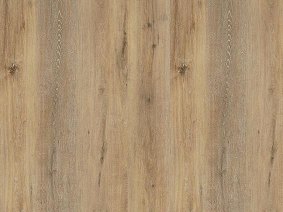 Designbelag Beluga new wood xl zum Klicken - Moncton Oak, BEL126