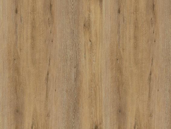 Designbelag Beluga new wood xl zum Klicken - Brantford Oak, BEL128