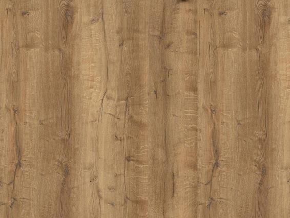 Designbelag Beluga new wood xl zum Klicken - Alberta Oak, BEL129
