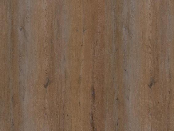 Designbelag Beluga new wood xl zum Klicken - Columbia Oak, BEL130