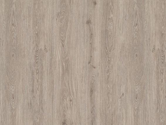 Designbelag Beluga new wood xl zum Klicken - Manitoba Oak, BEL131