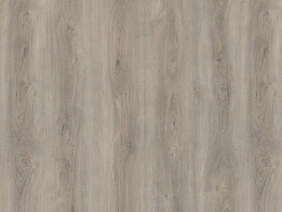 Designbelag Beluga new wood xl zum Klicken - Breton Oak Silver, BEL132