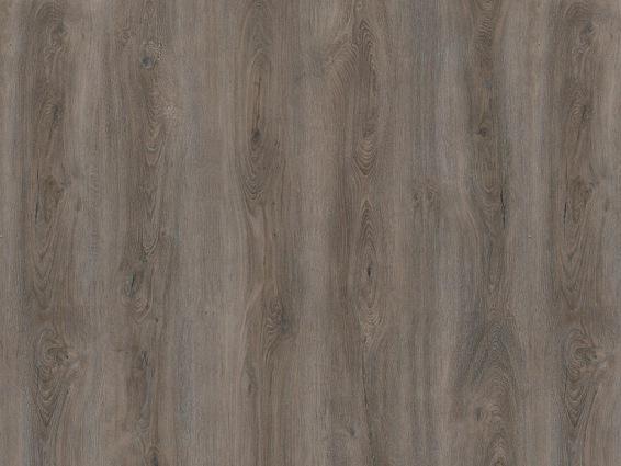 Designbelag Beluga new wood xl zum Klicken - Windsor Oak, BEL133