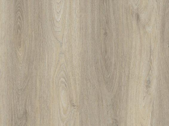 Designbelag Palazzo wood zum Klicken - Evora Oak, 150160
