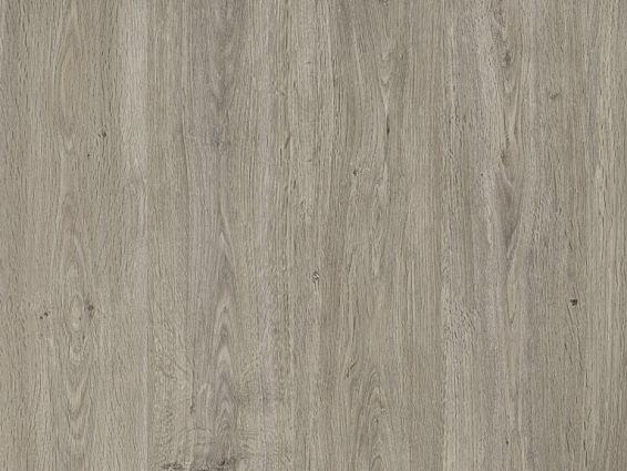 Designbelag Palazzo wood zum Klicken - Delta Oak, 150220