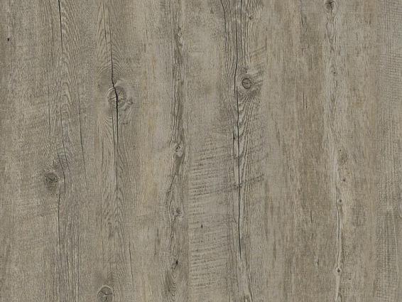 Designbelag Palazzo wood zum Klicken - Fabia Oak, 150240