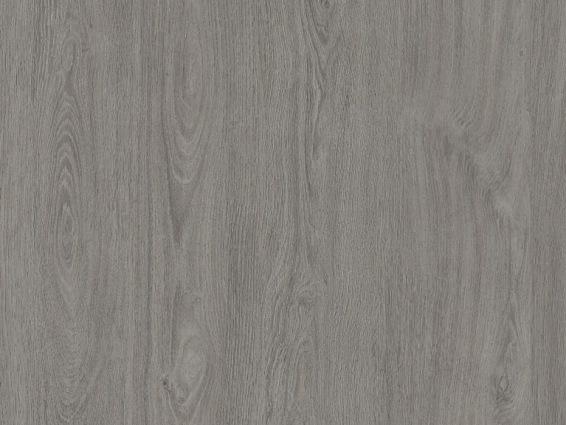 Designbelag Palazzo wood zum Klicken - Esperia Oak, 150280