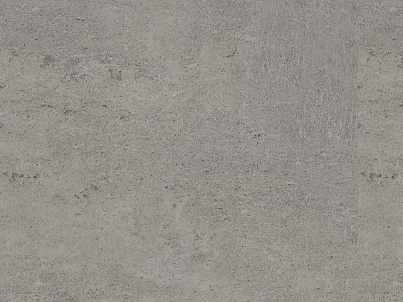 Designbelag Palazzo stone zum Klicken - Reno Travertine, 150860