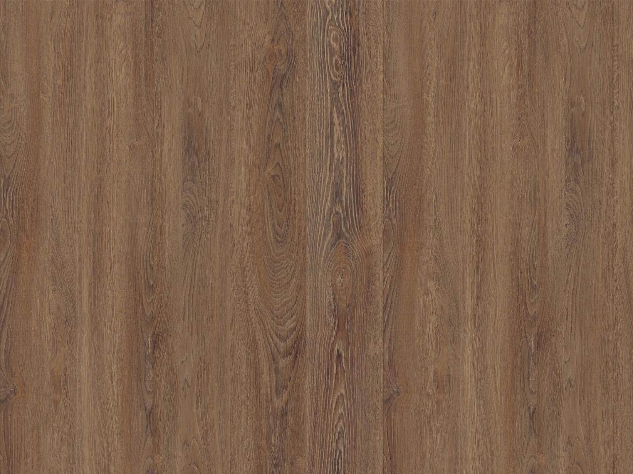 Designbelag Adamo wood – Eiche Gent, 344001