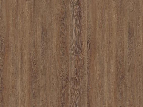 Designbelag Adamo wood - Eiche Gent, 344001