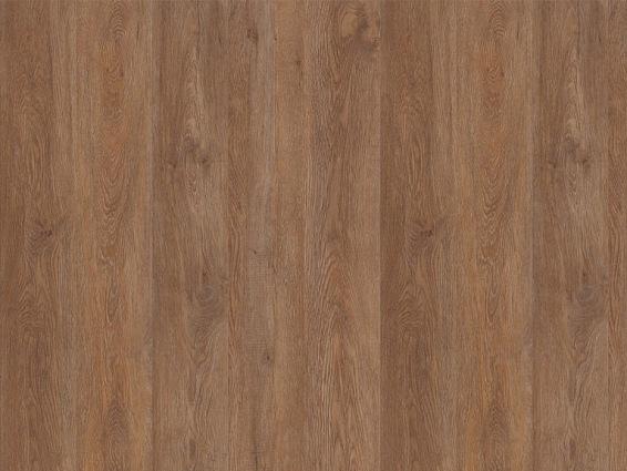 Designbelag Adamo wood - Eiche Lüttich, 344002