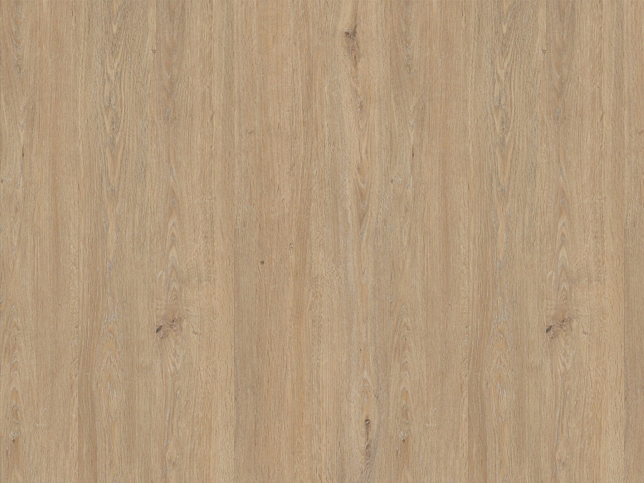 Designbelag Adamo wood – Eiche Brügge, 344003