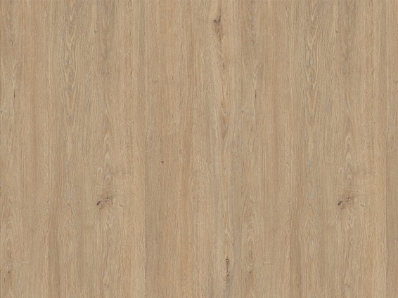 Designbelag Adamo wood - Eiche Brügge, 344003