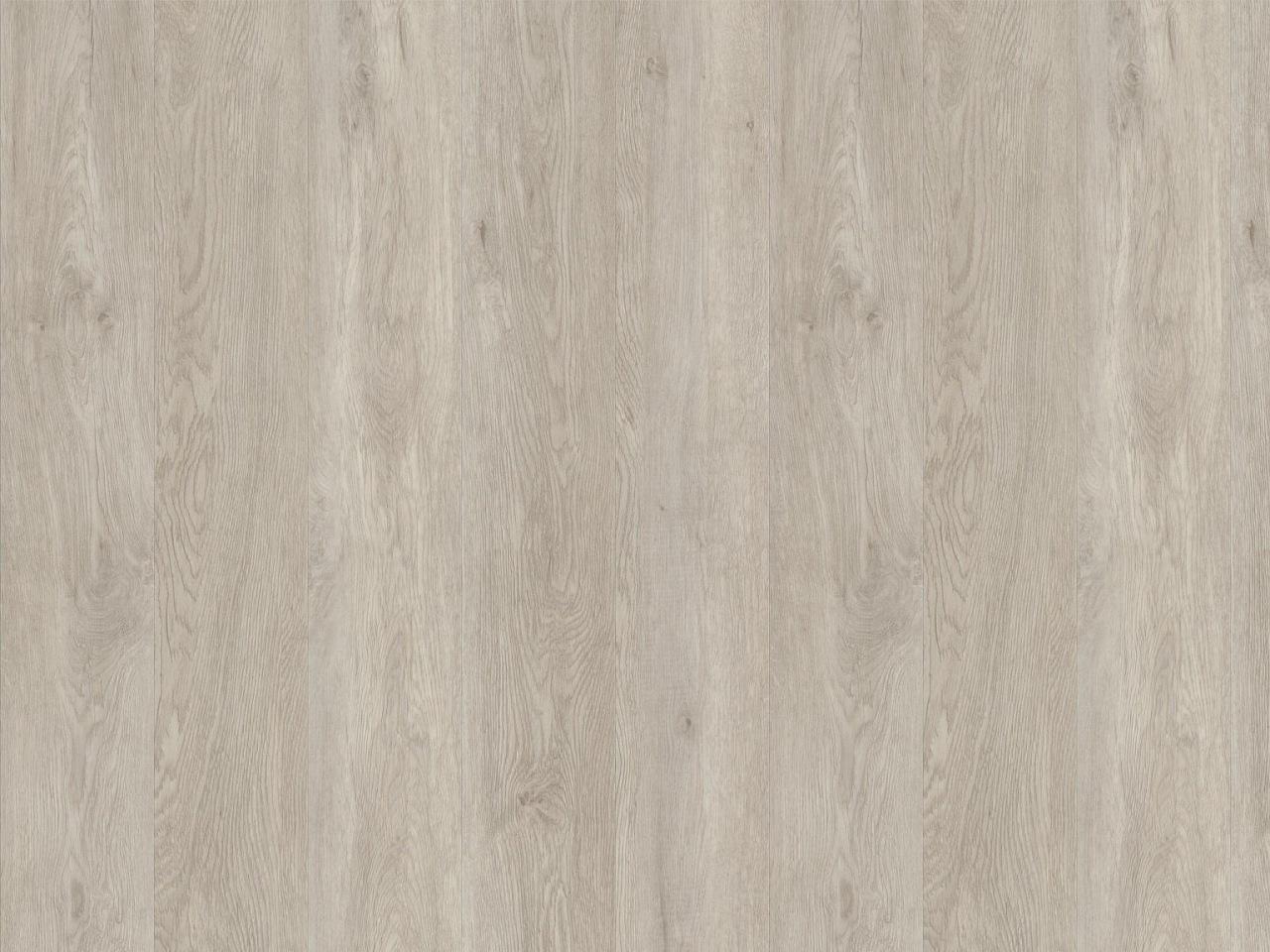 Designbelag Adamo wood – Eiche Namur, 344004
