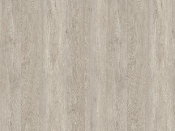 Designbelag Adamo wood - Eiche Namur, 344004