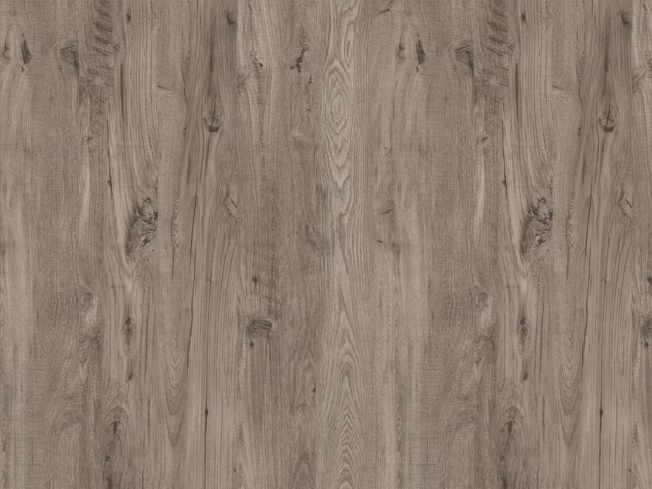 Designbelag Adamo wood – Eiche Ostende, 344005